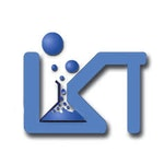 LKT Laboratories, Inc. Lab / Facility Logo