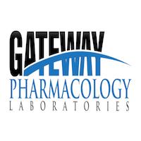 07ov7023sey6r6zlpwqs gateway pharmacology laboratories logo final