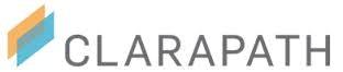 Clarapath Lab / Facility Logo