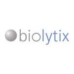 Biolytix Lab / Facility Logo