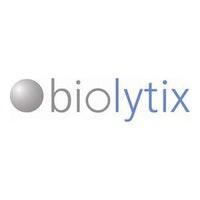 0mzzdz0tzabkr0widbea biolytix