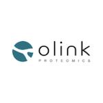 Olink Proteomics AB Lab / Facility Logo