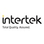 0pgmimtjrykhksdlk1rb intertek custom pharmaceutical services