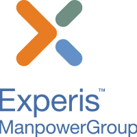 Experis Clinical Solutions Lab / Facility Logo