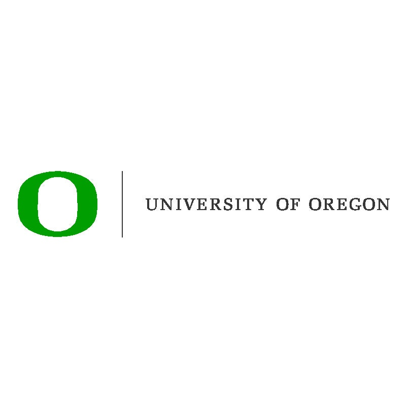 0zhf5o8rpq9gpxna6hpa university of oregon 184 logo