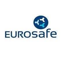 Eurosafe Lab / Facility Logo