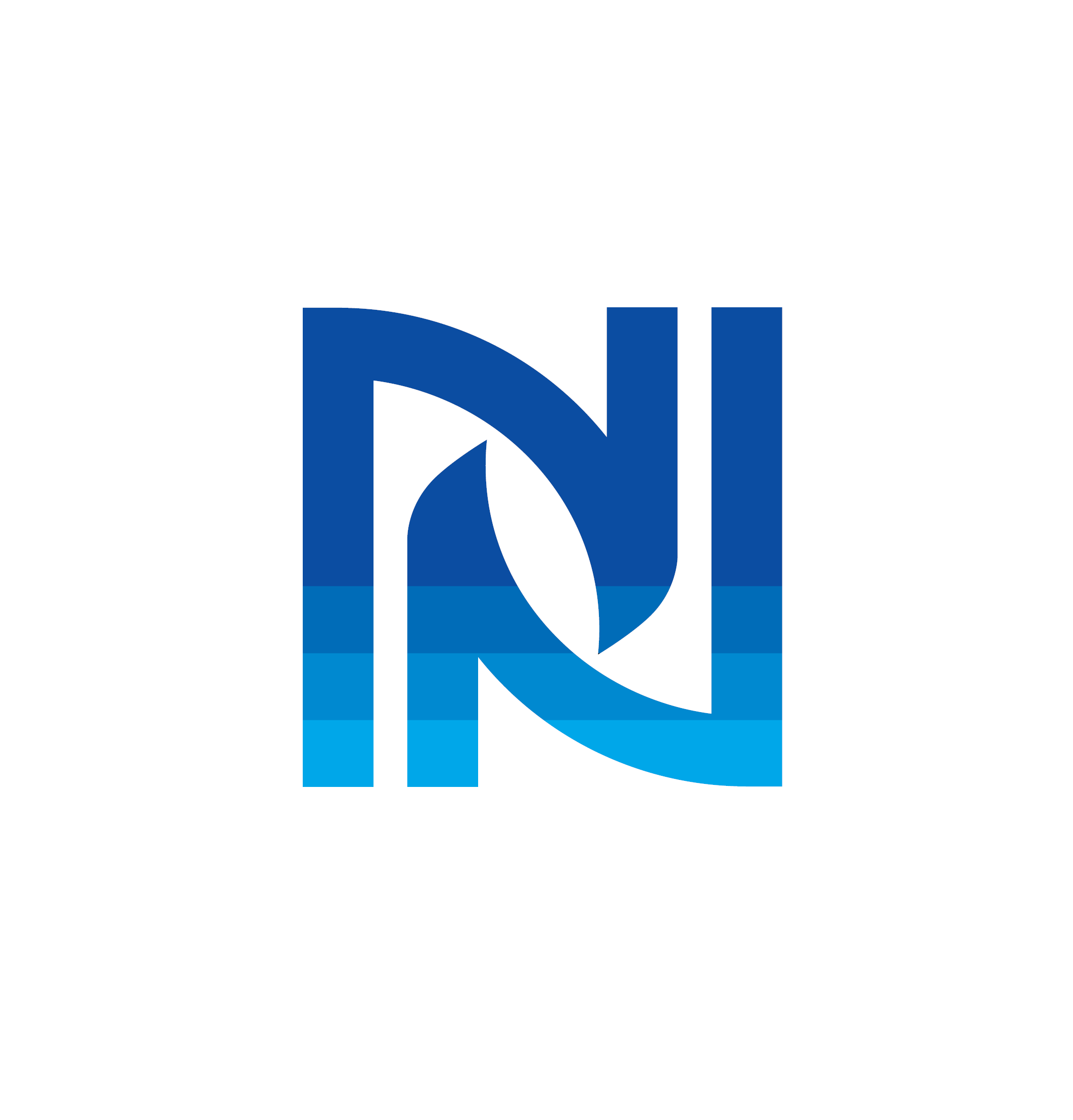Nanjing BioMedical Research Institute of Nanjing University (NBRI-NJU) Lab / Facility Logo