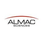 Almac Sciences Ltd. Lab / Facility Logo