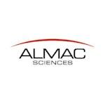 Almac Sciences Ltd. Lab / Facility Logo