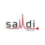 0supsunnthqgdjymu7ae samdi logo no bg
