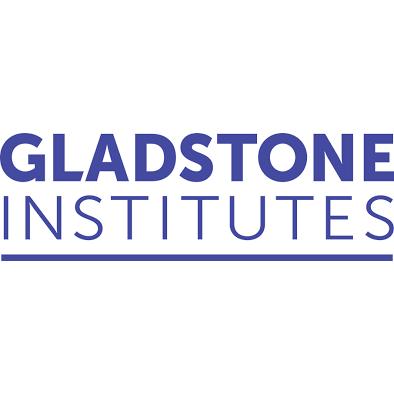 Gladstone Genomics Core Lab / Facility Logo