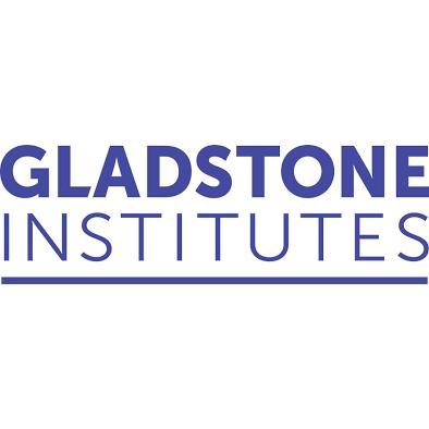 Gladstone Genomics Core Lab / Facility Logo