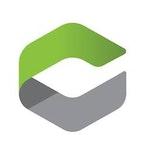 Clindata Lab / Facility Logo