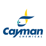 Cayman Chemical Lab / Facility Logo