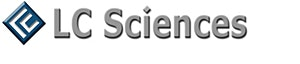 LC Sciences Lab / Facility Logo