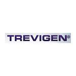 Trevigen Lab / Facility Logo