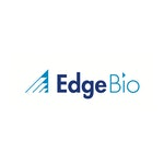 EdgeBio Lab / Facility Logo