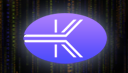 Kinexus Bioinformatics Corporation Lab / Facility Logo