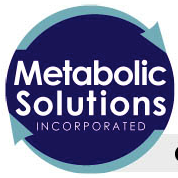 Metabolic Solutions, Inc. Lab / Facility Logo