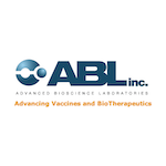 Advanced BioScience Laboratories Lab / Facility Logo