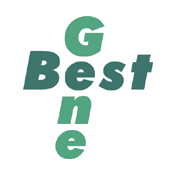 BestGene Inc Lab / Facility Logo