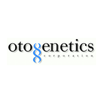 Otogenetics Corporation Lab / Facility Logo