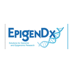 EpigenDx Lab / Facility Logo