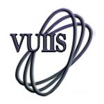 Vanderbilt University Center for Human Imaging Lab / Facility Logo
