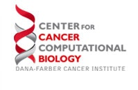 Center for Cancer Computational Biology (CCCB) Lab / Facility Logo