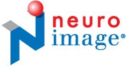 NeuroImage Lab / Facility Logo