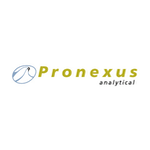 Pronexus Lab / Facility Logo