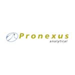 Pronexus Lab / Facility Logo