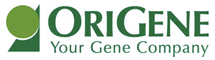 OriGene Technologies, Inc Lab / Facility Logo