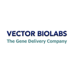 Vector BioLabs Lab / Facility Logo