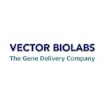 Vector BioLabs Lab / Facility Logo