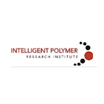 Intelligent Polymer Research Institute (IPRI) Lab / Facility Logo