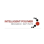 Intelligent Polymer Research Institute (IPRI) Lab / Facility Logo