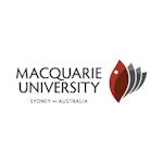 Macquarie University NMR Facility Lab / Facility Logo