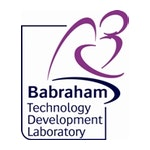 Technology Development Laboratory (TDL) Lab / Facility Logo