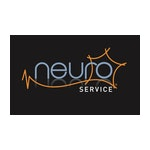 NEUROSERVICE Lab / Facility Logo