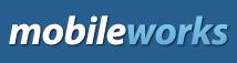MobileWorks Lab / Facility Logo