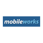 MobileWorks Lab / Facility Logo