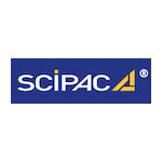 SCIPAC Lab / Facility Logo