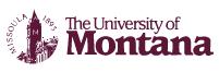 Magnetic Resonance Facility Lab / Facility Logo