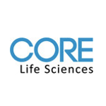 Core Life Sciences, Inc. Lab / Facility Logo