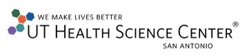 Genomics Core Lab / Facility Logo