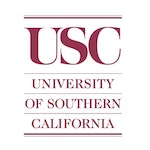 USC Flow Cytometry Core Lab / Facility Logo