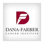 Monoclonal Antibody Core Facility (DFCI) Lab / Facility Logo