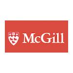 McGill SPR Facility Lab / Facility Logo