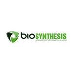 Bio-Synthesis Lab / Facility Logo